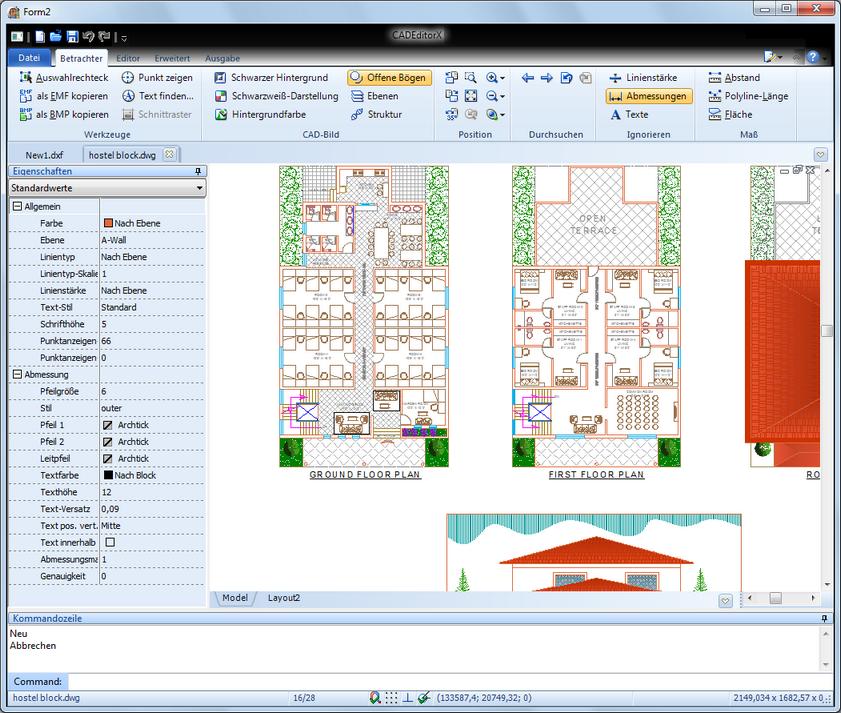 Fantastisch Drahtmodell Ui Diagramm Fotos - Elektrische Schaltplan ...
