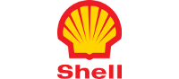 CADSoftTools clients shell