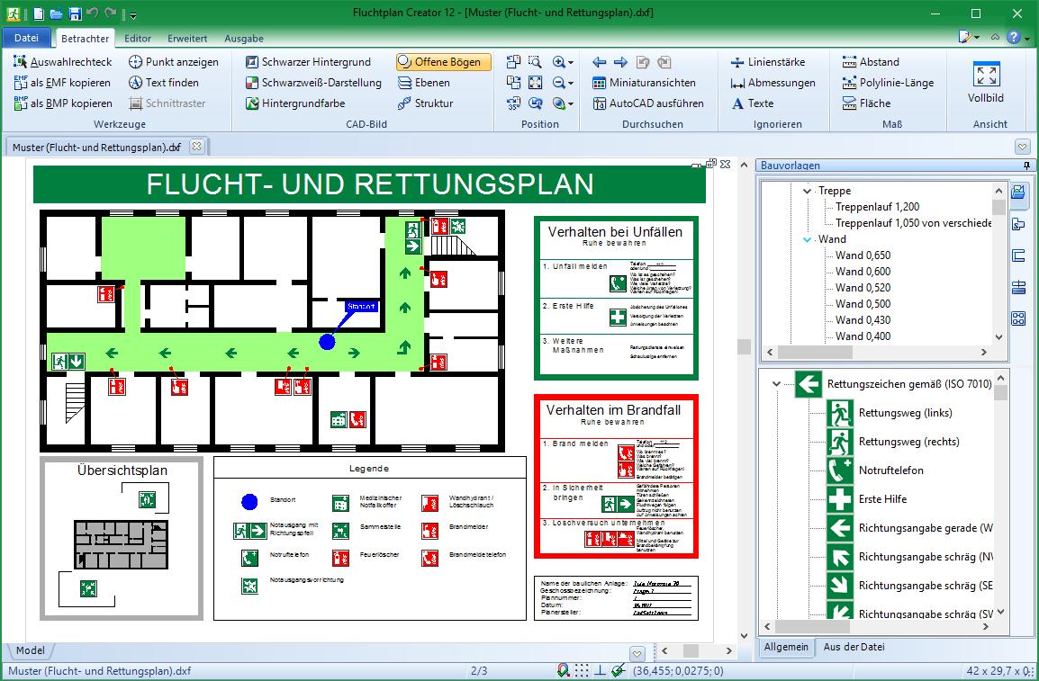 Atemberaubend Software Zum Zeichnen Des Schaltplans Zeitgenössisch ...